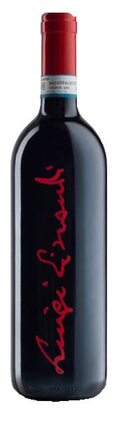 Červené víno LUIGI EINAUDI LANGHE ROSSO DOC