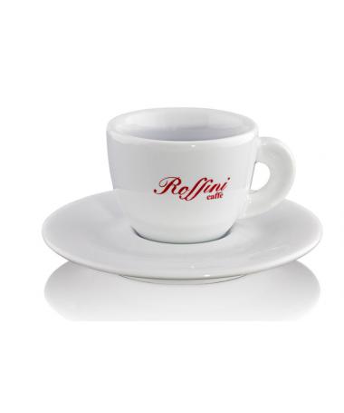 Rossini šálky cappuccino