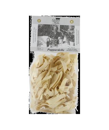 Pappardelle sáčok 250g - semolinové cestoviny