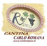 Romana Carlo