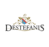 Destefanis
